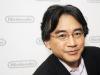 Gaming Historian Pays Tribute To The Late Nintendo President Satoru Iwata