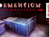 Get Creeped Out By the Final Pre-Launch Dementium Remastered Trailer