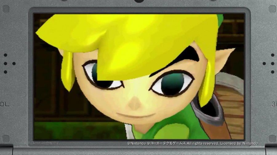 Toon Link.png