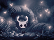 New Hollow Knight Trailer Shows Off Some Ferocious Foes