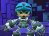 New Mighty No. 9 Trailer Aims to Bring Back the Hype