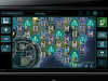 The Latest Xenoblade Chronicles X Survival Guide Maps Out How to Use the GamePad
