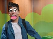 Toadette Takes to the Court in Mario Tennis: Ultra Smash as Yo-Kai Watch Focuses on Weirdness