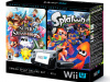 "Wii U Named as ""The Top Selling Item on Target.com"" In Black Friday Sales"