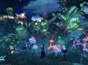 "Xenoblade X Developers Talk About the Game's Complexity and Why The ""Xeno"" Appears in the Name"