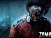 ZombiU Servers Reanimate After Being Down for Several Months