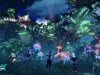 Digital Foundry Gives Xenoblade Chronicles X a Thumbs Up