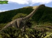 Dinox Will Fill That Dinosaur Trivia Gap in the eShop