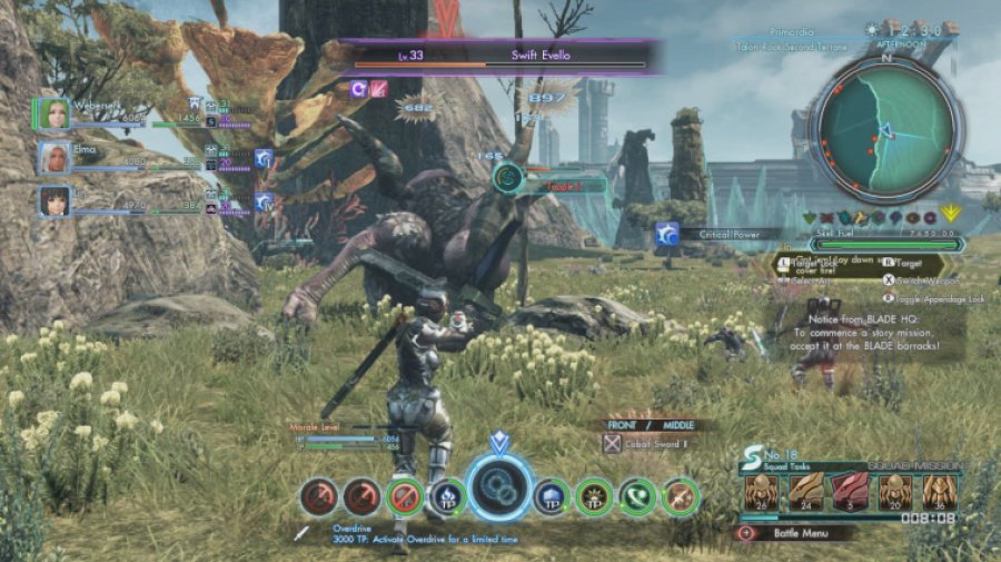 WiiU_XenobladeChroniclesX_enGB_01_mediaplayer_large.bmp