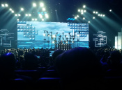 A Night at The Game Awards