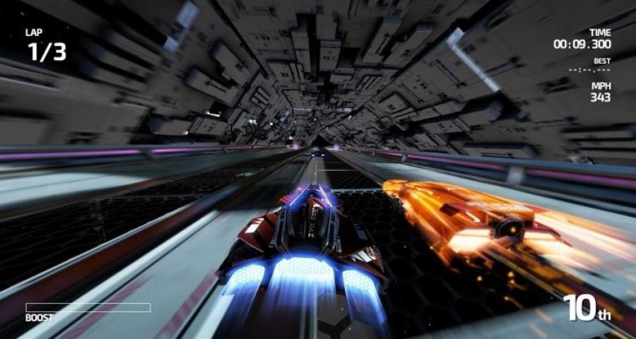 FAST Racing NEO 4.jpg
