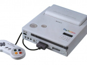 What If The SNES PlayStation Had Actually Happened?