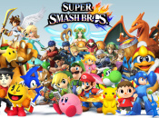 What We Expect From the Super Smash Bros. Final Video Presentation