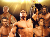 Wrestling On The Cube: A Complete History