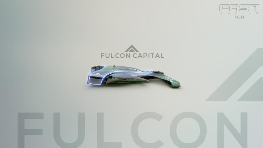 Fulcon_1920x1080.jpg