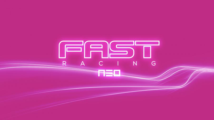 FastRacingNeo_Logo_1920x1080.jpg