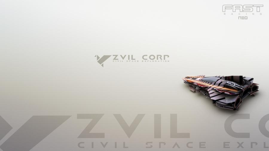 Zvil_1920x1080.jpg