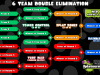 Here's How the Nintendo Treehouse 'Splatournament' Will Go Down