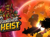 Image & Form Celebrates SteamWorld Heist Release With an Open Letter to Fans