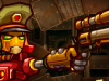 Image & Form CEO Talks Steamworld Heist amiibo, Multiplayer And The Kindness Of Nintendo Fans