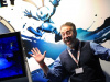 Warren Spector on the State of Nintendo, His Future, and How Epic Mickey Annoyed Core Gamers