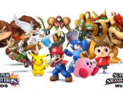 Watch Masahiro Sakurai's Super Smash Bros. Final Video Presentation