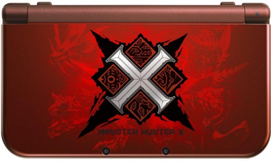 MHX 3DS.jpg