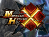 Monster Hunter X Has Outsold Monster Hunter 4G on the Japanese 3DS eShop