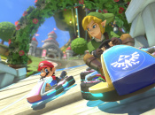 Nintendo Achieves Modest Results in UK Christmas Charts