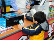 Nintendo Dominates Festive Sales in Japan as 3DS and Wii U Lead the Way