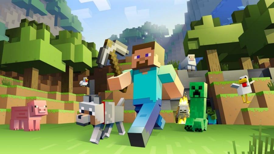 Minecraft Wii U Edition.jpg