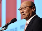 Nintendo's Smart Device Strategy Is About Getting People To Interact With Its IP More Frequently, Says Tatsumi Kimishima