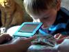 ​Is 3DS Download Play The Perfect Family Feature?