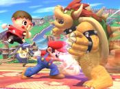 Enjoy Some Festive Mario Kart 8 and Super Smash Bros. With Nintendo Life