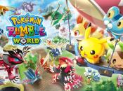 Pokémon Rumble World Physical Retail Edition Heading to Europe and Australia