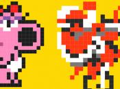 Prepare to Unlock Birdo and Excitebike Costumes in Super Mario Maker Soon