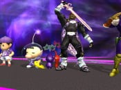 Project M Development Ends as Its Team Looks Ahead to 'New Projects'
