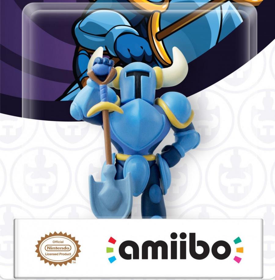 Shovel Knight amiibo.jpg