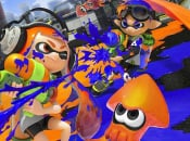 Splatoon And Super Mario Maker Honoured At The Game Awards 2015