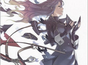 The Art of Fire Emblem: Awakening Releases in North America in Summer 2016