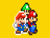 Triple Power Coming to Super Mario Maker With Paper Mario Costume