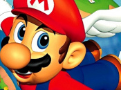 Catch Up on Some Glitches, Trivia and Easter Eggs for Super Mario and The Legend of Zelda