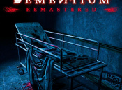 Check Out Jools Watsham's Playthrough of Dementium Remastered's Introduction