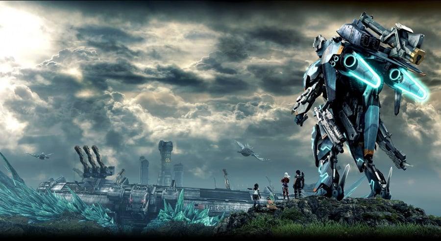 Xenoblade Chronicles X.jpg