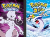 13 Pokémon Movies Are Now Available on iTunes and Google Play
