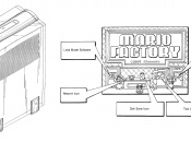1994 Patent Reveals Nintendo Was Looking To Create A Super Mario Maker-Style Experience Through Unique Hardware