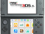 3DS System Update 10.5.0-30 is Now Available