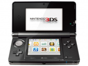 ​3DS System Version 10.4.0-29 is Now Available for Download