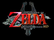 A Digital Code for The Legend of Zelda: Twilight Princess HD Will Be $50 in North America