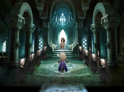 Bravely Second: End Layer, Including a Collector's Edition, is Heading to North America on 15th April